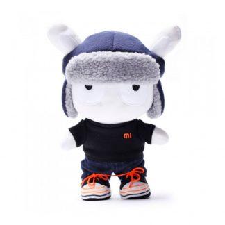 Мягкая-игрушка-Xiaomi-Заяц-красавчик-1
