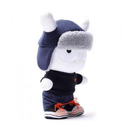 Мягкая-игрушка-Xiaomi-Заяц-красавчик-2