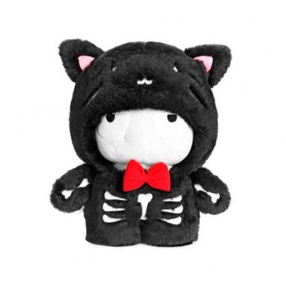 Мягкая-игрушка-Xiaomi-Заяц-скелетик-1