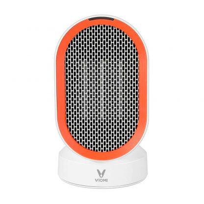 Обогреватель-воздуха-Xiaomi-Viomi-Desktop-Heater-1