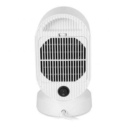 Обогреватель-воздуха-Xiaomi-Viomi-Desktop-Heater-2