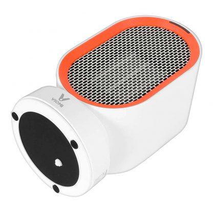 Обогреватель-воздуха-Xiaomi-Viomi-Desktop-Heater-3