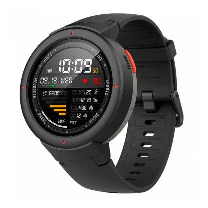 Умные часы Xiaomi Amazfit Verge-1