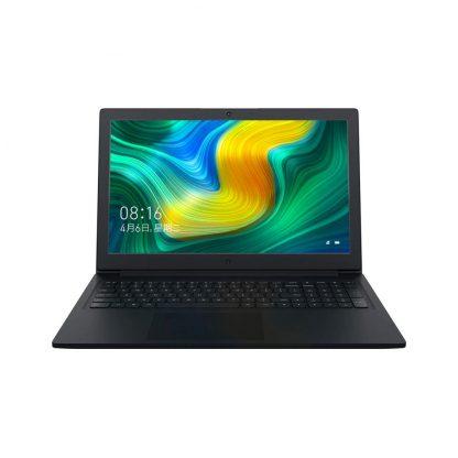 "Ноутбук Xiaomi Mi Notebook 15.6"" Lite (i3 8130U,4GB,128GB,Intel UHD Graphics 620) Gray - 1"