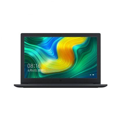 "Ноутбук Xiaomi Mi Notebook 15.6"" Lite (i3 8130U,4GB,128GB,Intel UHD Graphics 620) Gray - 2"