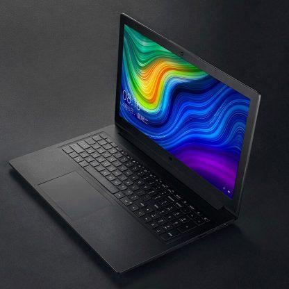 "Ноутбук Xiaomi Mi Notebook 15.6"" Lite (i3 8130U,4GB,128GB,Intel UHD Graphics 620) Gray - 3"