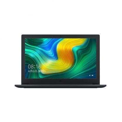 """Ноутбук Xiaomi Mi Notebook 15.6"""" Lite (i5 8250U,4GB,128GB,1TB HDD,MX110) Black - 3"""