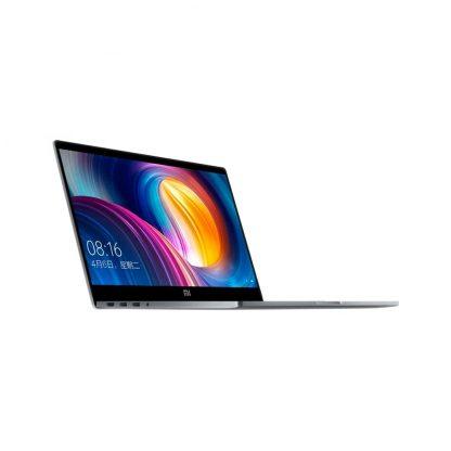 "Ноутбук Xiaomi Mi Notebook Pro 15.6"" (i7 8550U,16GB,256GB,GTX 1050) Gray - 2"