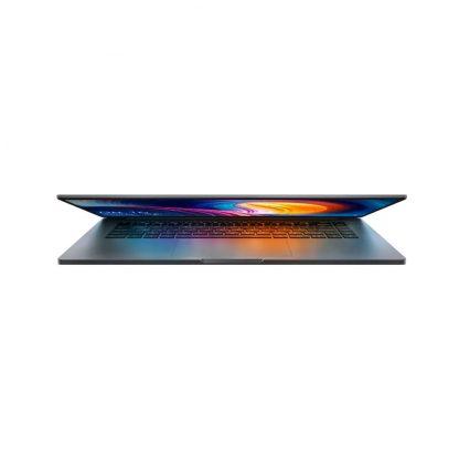 "Ноутбук Xiaomi Mi Notebook Pro 15.6"" (i7 8550U,16GB,256GB,GTX 1050) Gray - 3"