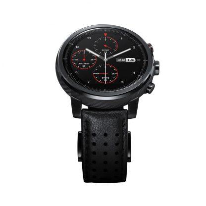 Умные часы Huami Amazfit Stratos 2s - 3