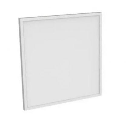 Потолочный светильник Yeelight Ultra Thin LED Panel Light-1