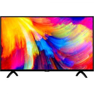 Телевизор Xiaomi Mi TV 4A Pro 43'' EU-1
