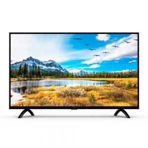 "Телевизор Xiaomi Mi TV 4S 32""-1"