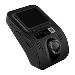 Видеорегистратор-YI-Mini-Dash-Camera-1