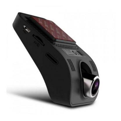 Видеорегистратор-YI-Mini-Dash-Camera-2