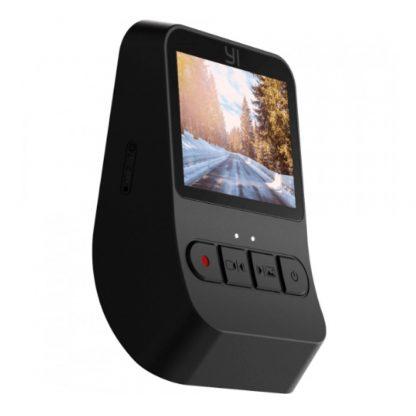 Видеорегистратор-YI-Mini-Dash-Camera-3