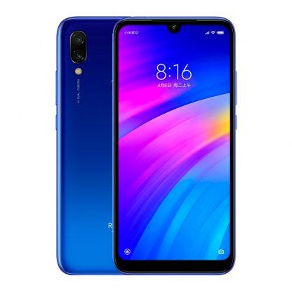 Xiaomi Redmi 7 Blue-1