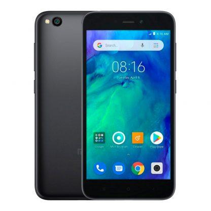 Xiaomi Redmi Go 1/8Gb Black-1
