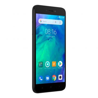 Xiaomi Redmi Go 1/8Gb Black-2