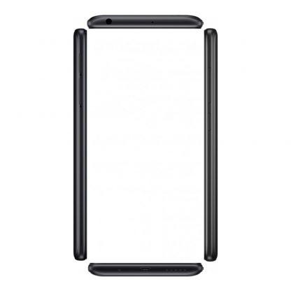 Xiaomi Redmi Go 1/8Gb Black-3