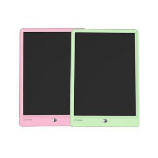 Графический планшет для рисования Xiaomi Wicue 10 - 1
