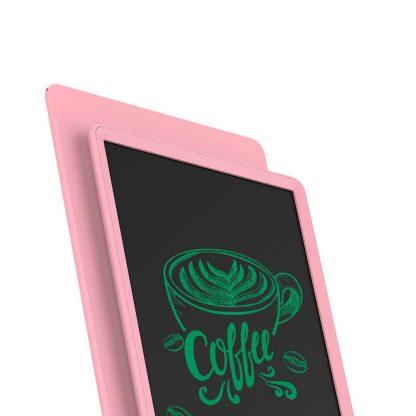 Графический планшет для рисования Xiaomi Wicue 10 - 5