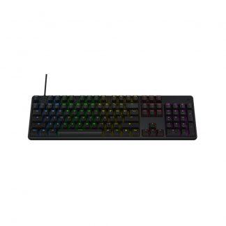 Игровая клавиатура Xiaomi Gaming Keyboard механическая - 1