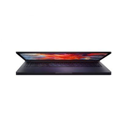 "Игровой Ноутбук Mi Gaming Laptop 15.6"" (i5 8300H,8GB,256GB,1TB HDD,GTX 1060 6GB) Black - 5"