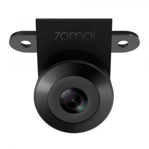 Камера заднего вида Xiaomi 70 Mai HD Reverse - 1