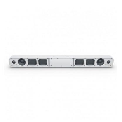 Саундбар Xiaomi Mi TV Bar White - 2