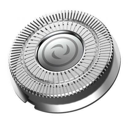 Электробритва-Xiaomi-So-White-3D-Smart-Shaver-Black-(ES3)-3