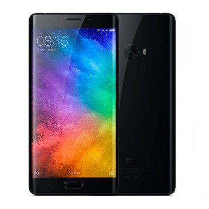 Mi-Note-2-Black-1