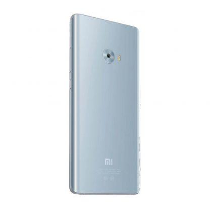 Mi-Note-2-silver-3