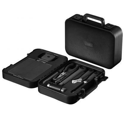 Набор-инструментов-Xiaomi-MIIIW-Rice-Toolbox-(MWTK01)-2