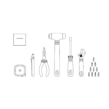 Набор-инструментов-Xiaomi-MIIIW-Rice-Toolbox-(MWTK01)-3