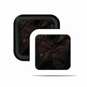 Сменные-картриджи-для-корзины-Xiaomi-Smart-Trash-6шт-1