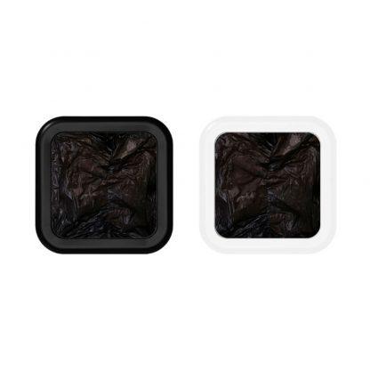 Сменные-картриджи-для-корзины-Xiaomi-Smart-Trash-6шт-2