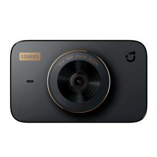 Видеорегистратор Xiaomi Mijia Car DVR 1S Camera-1