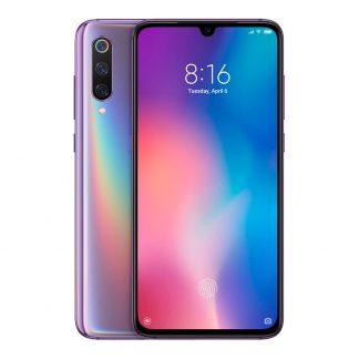 Xiaomi-Mi9--Lavender-Violet-1