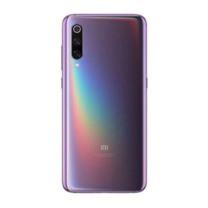 Xiaomi-Mi9--Lavender-Violet-2