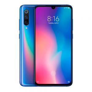 Xiaomi-Mi9-Ocean-Blue-1