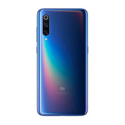 Xiaomi-Mi9-Ocean-Blue-2