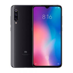 Xiaomi Mi9 SE 6/128 Black-1
