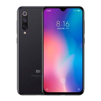 Xiaomi-Mi9-SE-6_128-Black-1