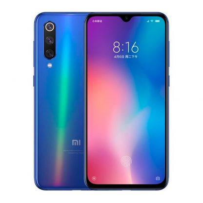 Xiaomi Mi9 SE 6/128 Blue-1