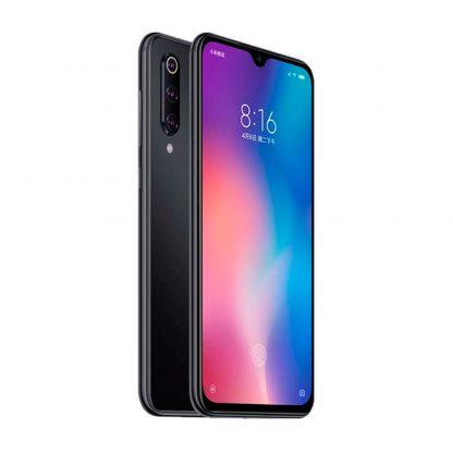 Xiaomi Mi9 SE 6/64 Black-2