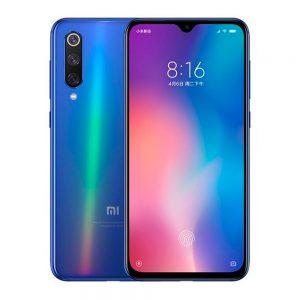 Xiaomi Mi9 SE 6/64 Blue-1