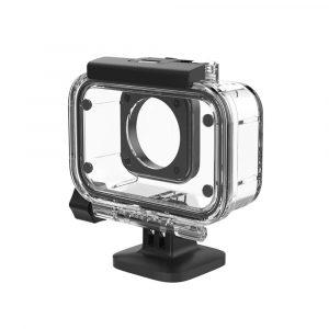 Аквабокс для Xiaomi MIJIA Action Small Camera 4K - 1