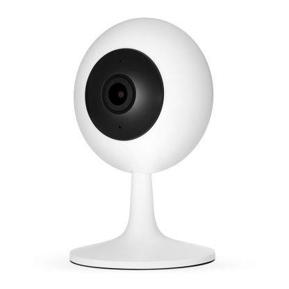 IP-камера Xiaomi Chuangmi 720P (CMSXJ01C) - 1