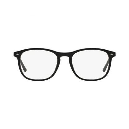 Компьютерные очки Xiaomi Qukan B1 LG02QK (black) - 1